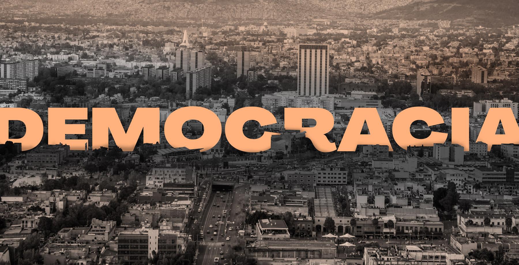 La democracia es un trabajo continuo: una mirada de los desafíos (Parte 2)