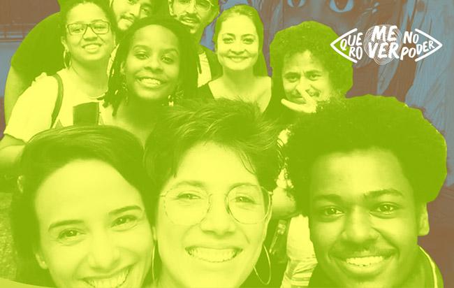 Las 100 organizaciones que unidas están cambiando la subrepresentación en las elecciones